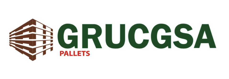grucgsa-pallets-y-tarimas