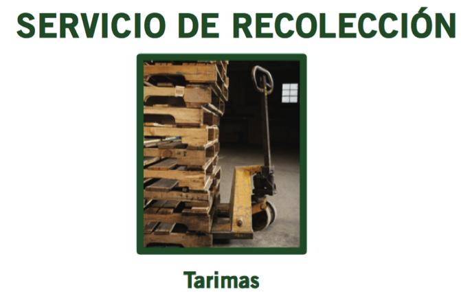 recoleccion-tarimas-2